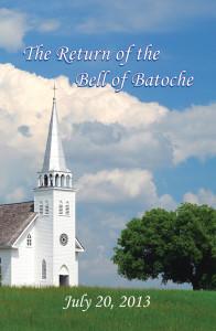 Andrea_Menard_Return_of_the_Bell_of_Batoche_2013_fb