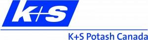 K + S