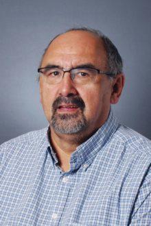 Glenn Lafleur