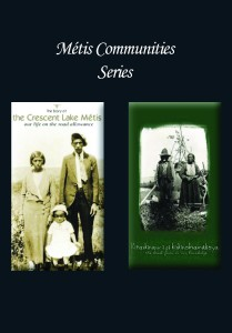 Metis Communities DVD Cover Final (Front)