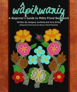Wapikwaniy Cover
