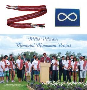 Honour Package - Vet Monument