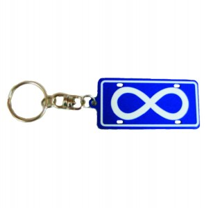 metis_infinity_keychain