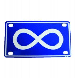 metis_infinity_magnet