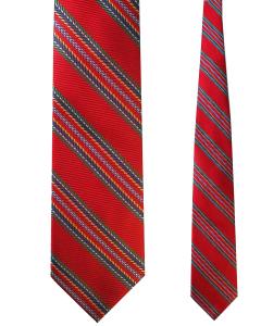 Sash Tie