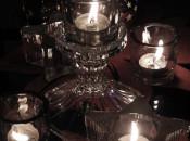 candle-LaLoche-GDI-B
