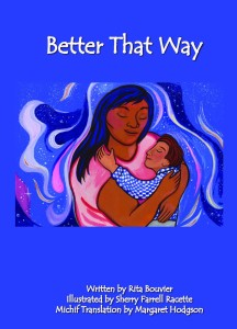 Better that Way DVD