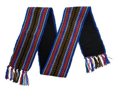 sash-scarf-blue