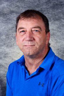 Gary Kichula